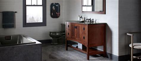 bathroom vanities gold coast big apple renovations