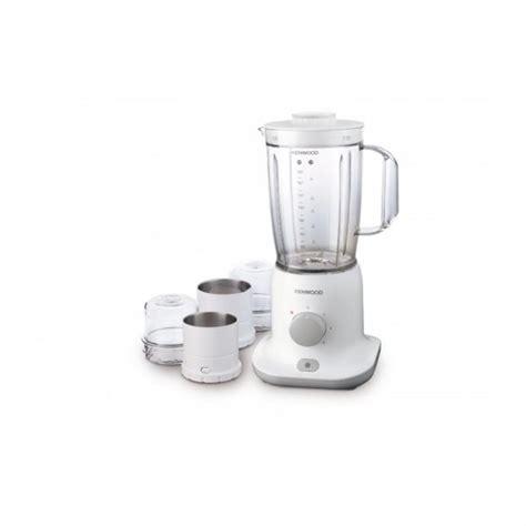 Blender Advance Bl 2 kenwood bl 480 2 litre blender in pakistan hitshop
