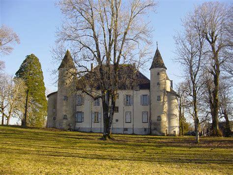 sale castles and manorhouses in cabinet alderlieste real estate www cabinetalderlieste