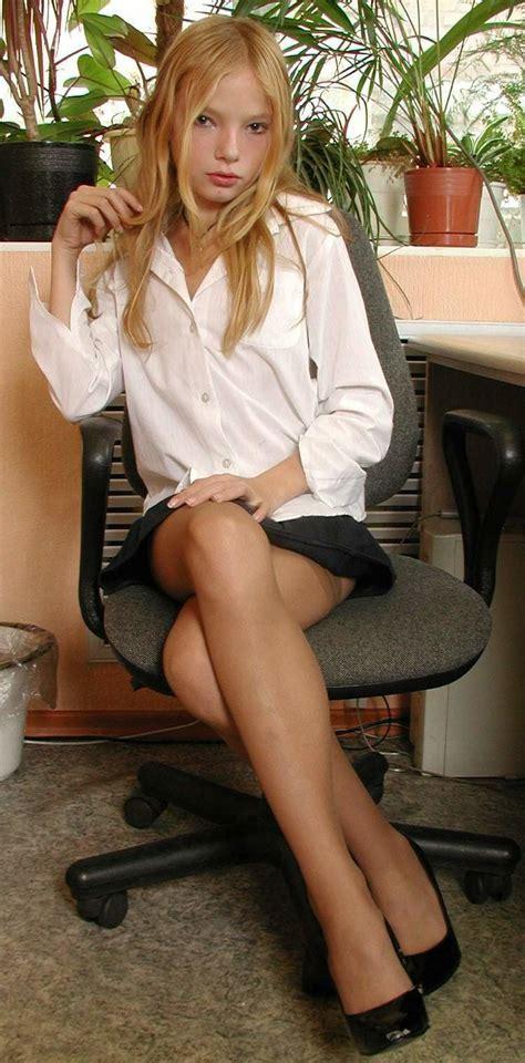 Vladmodels Zhenya Topless Sexy Girl And Car Photos