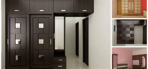 Bedroom Bridging Cabinets by Amazing And Beautiful Bedroom Cabinets That Will Your