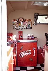 Coca Cola Kühlschrank Mini : helpoint kundenservice in deutschland ~ Markanthonyermac.com Haus und Dekorationen