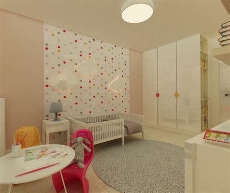 deco murale chambre bebe garcon papier peint chambre ado garcon 2 déco murale chambre