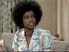 "Hair Envy: Thelma Evans From ""Good Times"" | Hair, Good ..."