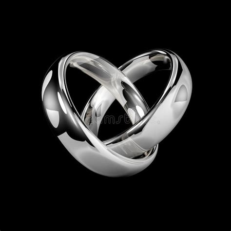 Heart Made By Platinum Shiny Wedding Rings Stock. Said Yes Engagement Rings. 3.9 Carat Engagement Rings. Life Wedding Rings. 5 Stone Engagement Rings. 1 Gram Rings. Anniversary Wedding Rings. Tulip Style Engagement Rings. Colorful Plastic Rings