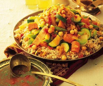 les mod鑞es de cuisine marocaine cours de cuisine essaouira l atelier de cuisine marocaine