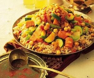 Cours De Cuisine Essaouira L39atelier De Cuisine Marocaine