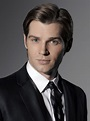Man Crush of the Day: Actor Mike Vogel | THE MAN CRUSH BLOG
