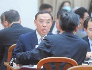 Justice ministry planning marriage bill - Taipei Times