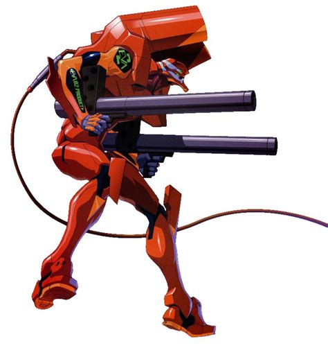 Otaku S Best Android Anime Hd Gaming 158 Best Images About Evangelion On Models