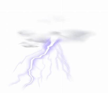 Lightning Cloud Transparent Clip Clipart Yopriceville Previous