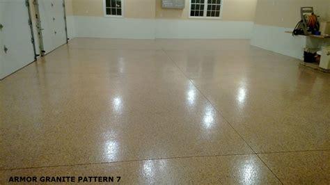 epoxy flooring kit top 28 epoxy flooring kit armorgranite garage epoxy flooring kit armor garage epoxy