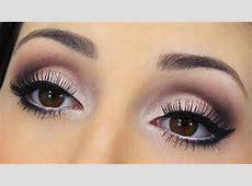 Maquiagem para noivas românticas Jana Taffarel YouTube