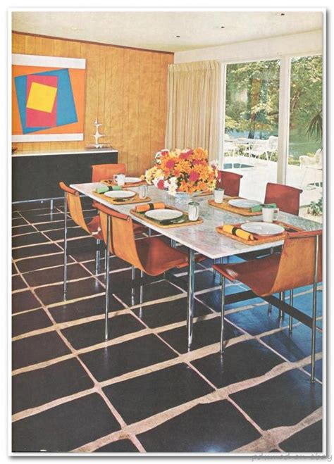 mid century modern coffee table book 1970 coffee table book of interior decoration design mid