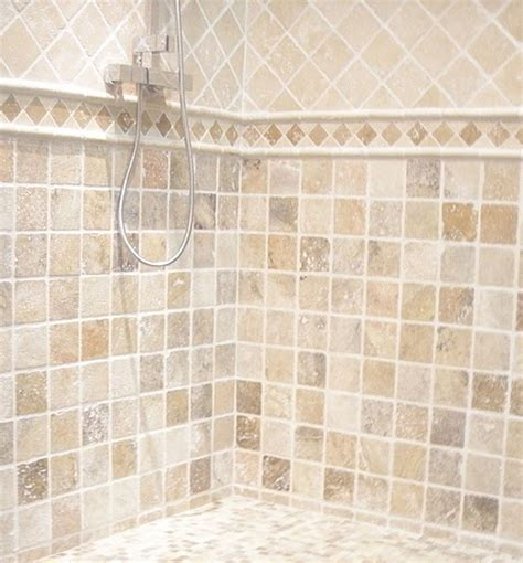 prix pose carrelage mural salle de bain 10 carrelage