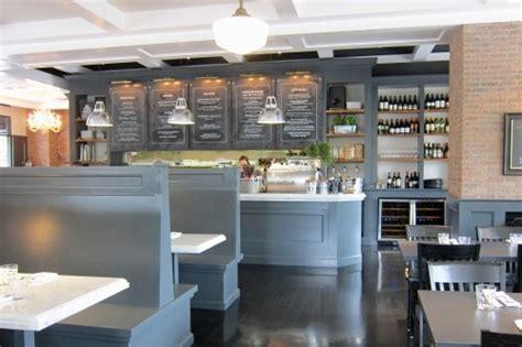 kitchen cabinets best 17 best images about restaurant design on 2891