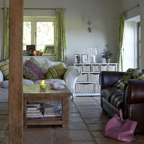 country livingroom ideas modern country living room living rooms living room ideas image housetohome co uk