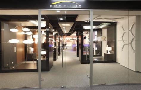Showroom In Brno by Kontakt Lucis