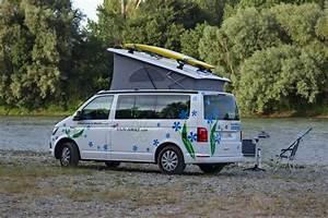Location Minibus 7 Places : location minibus 7 places ~ Medecine-chirurgie-esthetiques.com Avis de Voitures