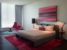 bedroom design ideas 10 master bedroom decorating ideas decoholic