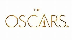 Academy Awards Archives - Mxdwn Movies   mxdwn Movies