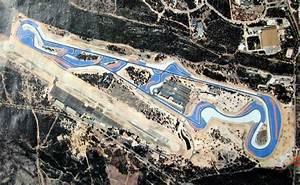 Circuit Paul Ricard F1 : afficher le sujet circuit paul ricard au castellet 83 ~ Medecine-chirurgie-esthetiques.com Avis de Voitures
