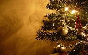 Christmas Wallpaper for Desktop
