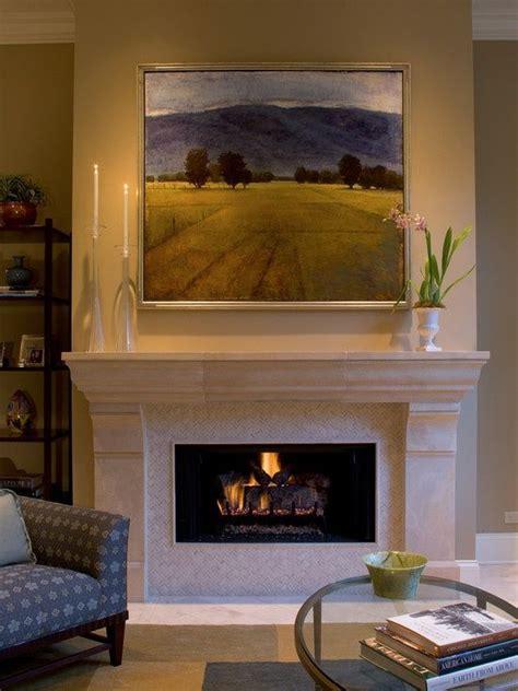 large piece  fireplace stunning fireplace design