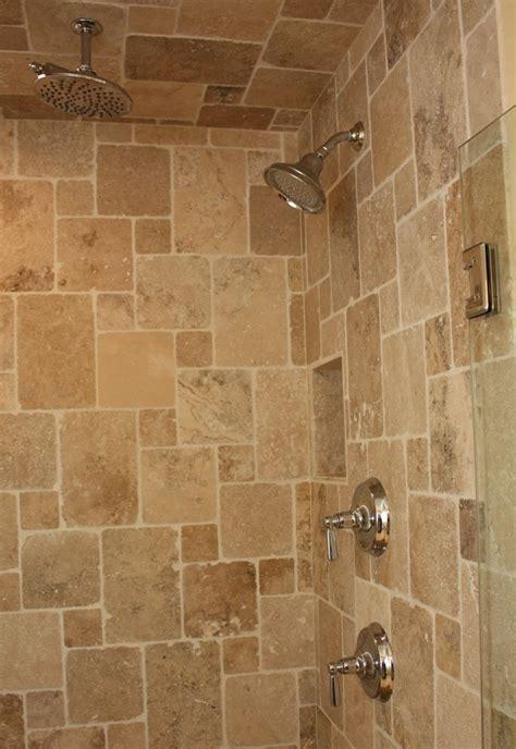 Travertine Bathroom Ideas by Bathroom Design By Matthew Krier Of Design Three