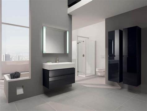 farbgestaltung badezimmer grau farbe im badezimmer muss grau gleich mausgrau sein my lovely bath magazin f 252 r bad spa
