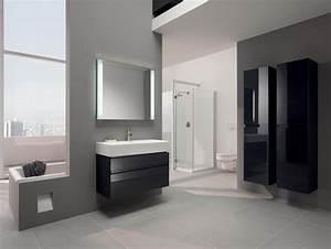 Badezimmer Farbe Statt Fliesen : beige fliesen welche wandfarbe badezimmer farbe statt ~ Michelbontemps.com Haus und Dekorationen
