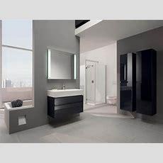 Farbe Badezimmer Wasserabweisend | wohnzimmer grundriss ideen