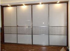 Sunmica Wardrobe Design modern bedroom wardrobe bedroom