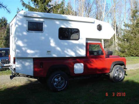 bureau de change 94 troc echange land rover 110 defender camping car clemenson