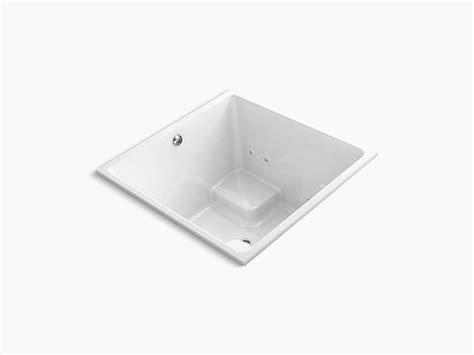 modelli di vasche da bagno vasca da bagno quadrata 20 modelli da appoggio e da