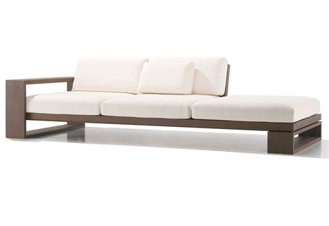 sofa style 24 simple wooden sofa to use in your home keribrownhomes