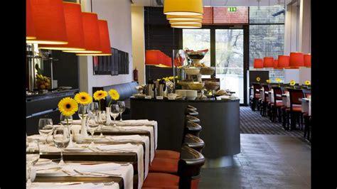 best cafe restaurant bar decorations designs interior