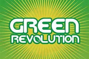 Essay On Green Revolution creative writing waterloo thesis on demand price gcse creative writing sow
