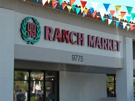 Magic L Rancho Cucamonga Yelp by L Jpg