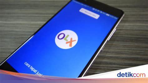 pelanggan kena tipu beli iphone   tanggapan olx