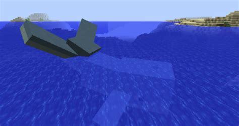 animals  mod  minecraft    pc