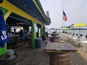 United Airlines Contact Number The Jetty Restaurant And Dock Bar Grasonville