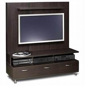 Table Tv Design : tv tables designs really good furniture woodworking blueprints for that do it yourself desk ~ Teatrodelosmanantiales.com Idées de Décoration
