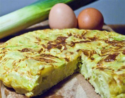 cuisiner un poireau 28 images tartinade de verts de poireau ou comment cuisiner dans un