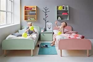 Mobilier Chambre Enfant : la recherche de mobilier et d co pour votre chambre d enfant au pays de nounours le blog ~ Teatrodelosmanantiales.com Idées de Décoration