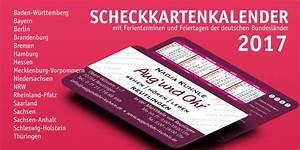 Versand Apotheke Auf Rechnung : scheckkartenkalender 2017 gratis versand mit ups oder ~ Themetempest.com Abrechnung