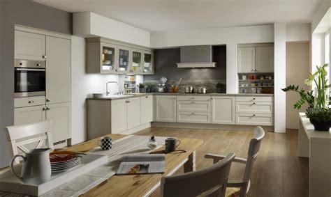 quelle couleur pour une cuisine rustique quelle couleur pour une cuisine rustique maison design