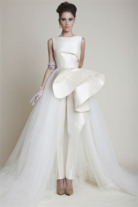 Best 25+ Elegant Jumpsuit Ideas On Pinterest  Vestido Con
