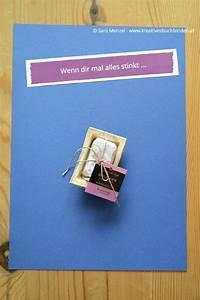 Wenn Du Mal Buch : wenn buch wenn dir mal alles stinkt seife riechen hochzeitsbuch pinterest ~ Frokenaadalensverden.com Haus und Dekorationen