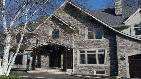 brick and siding color combinations brick and siding color combinations brick and siding